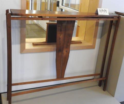 john-cameron-hall-table