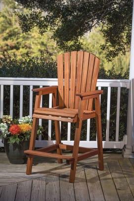adirondack-chair-upright