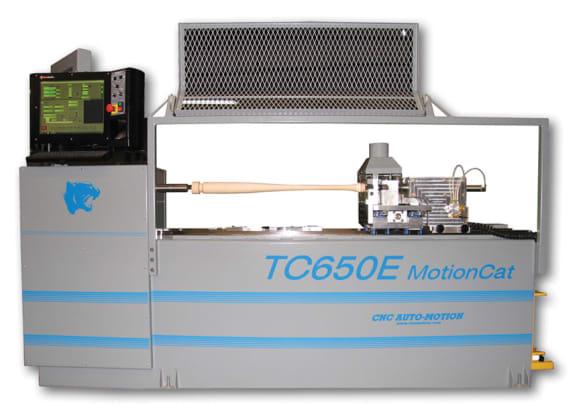 CNC-auto-motion-TC650E