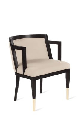 steinbeck-dining-chair