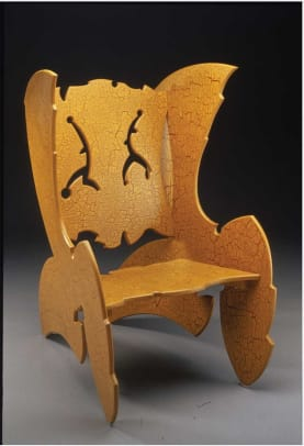D)-Wing-Chair-by-Dale-Broholm