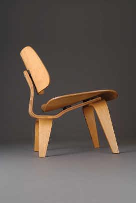 LCW-Eames-Chair