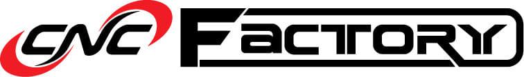 cnc-factory-logo