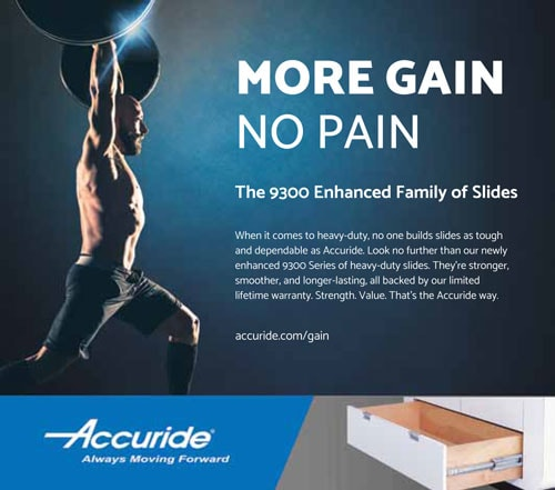 accuride-no-pain-more-gain-ad