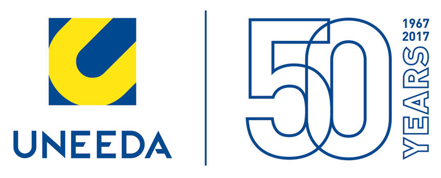 50yrs-logo