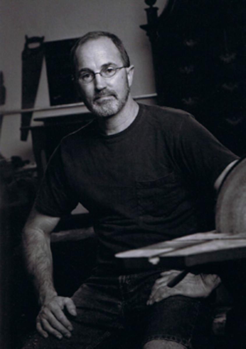 Jeffrey S. Roberts.