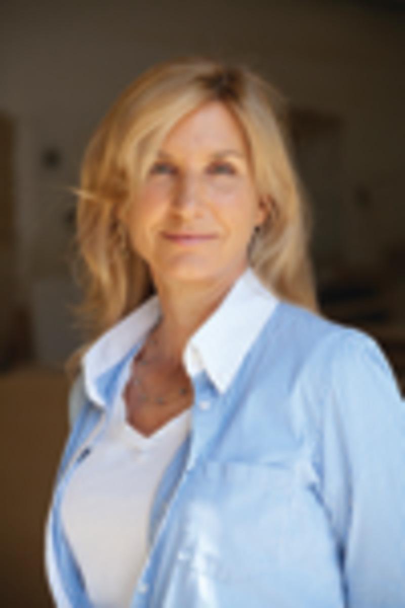 Polly Epstein