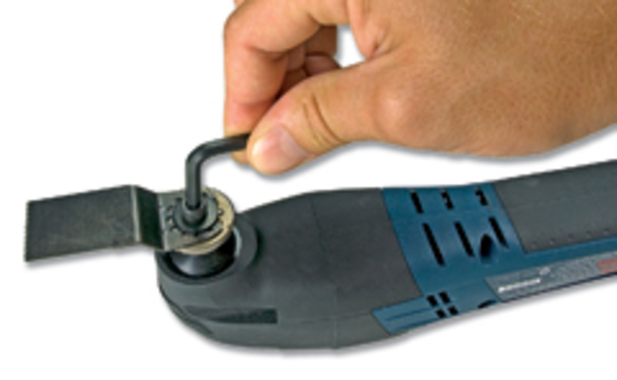 Dremel's Multi-Max adapter.