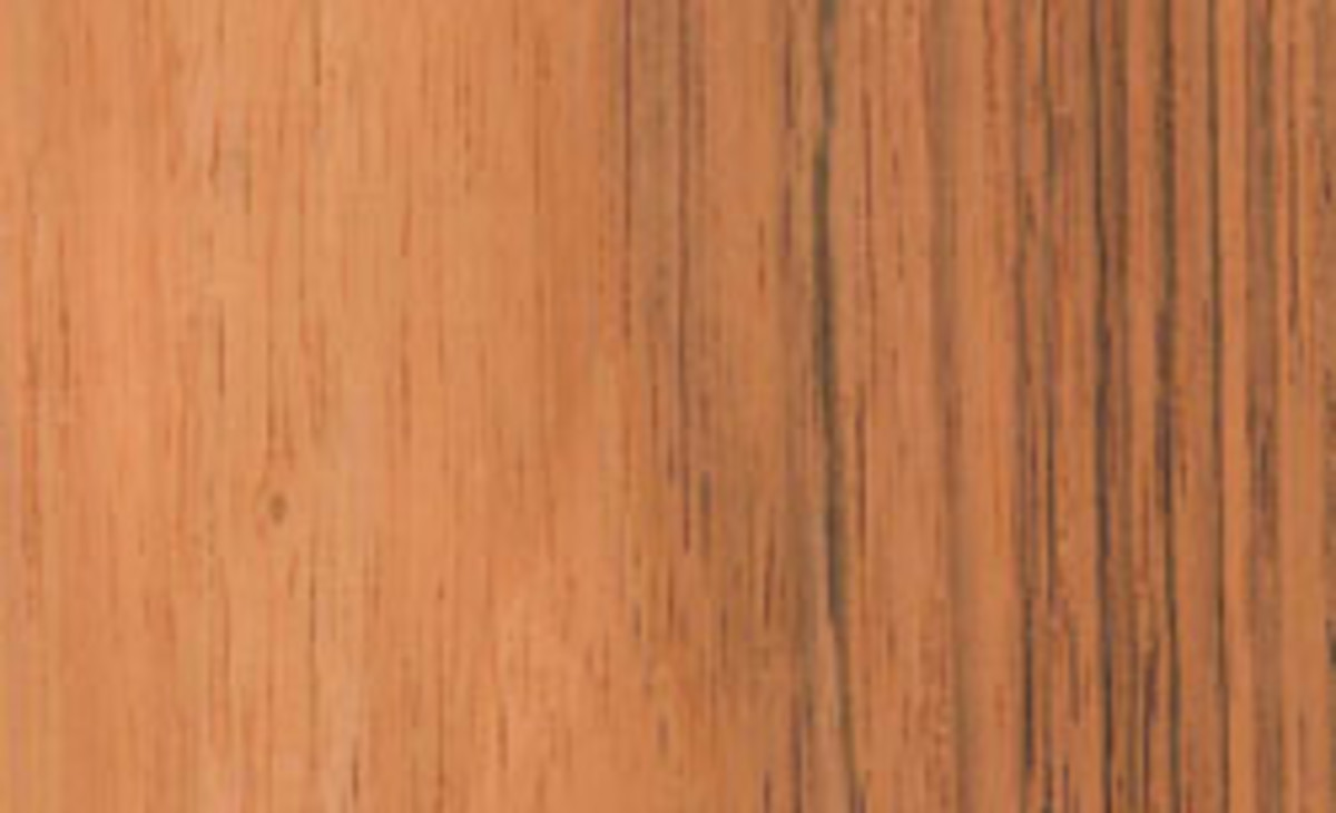 Brazillian rosewood