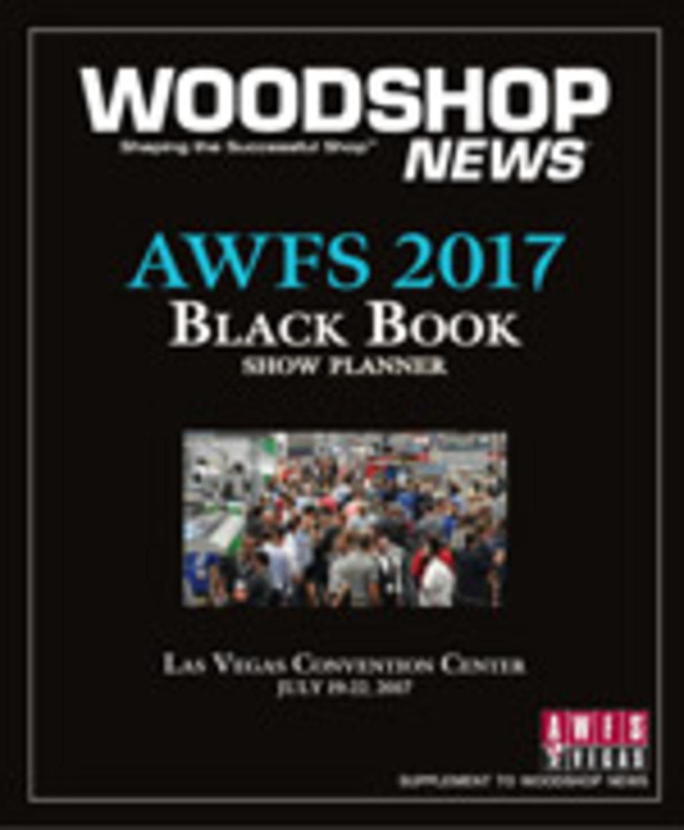awfs2017