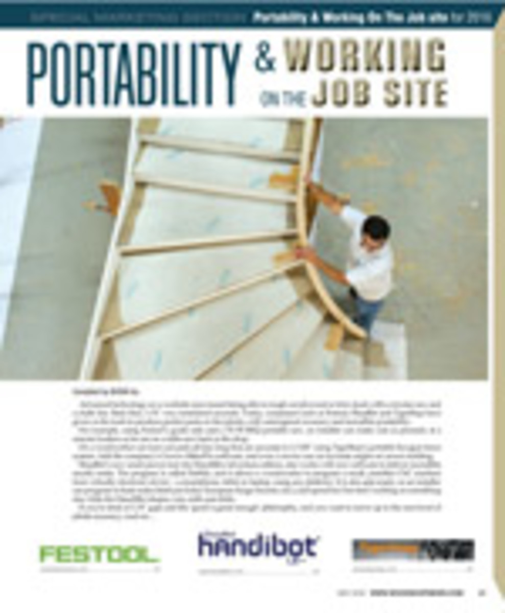 portability2017