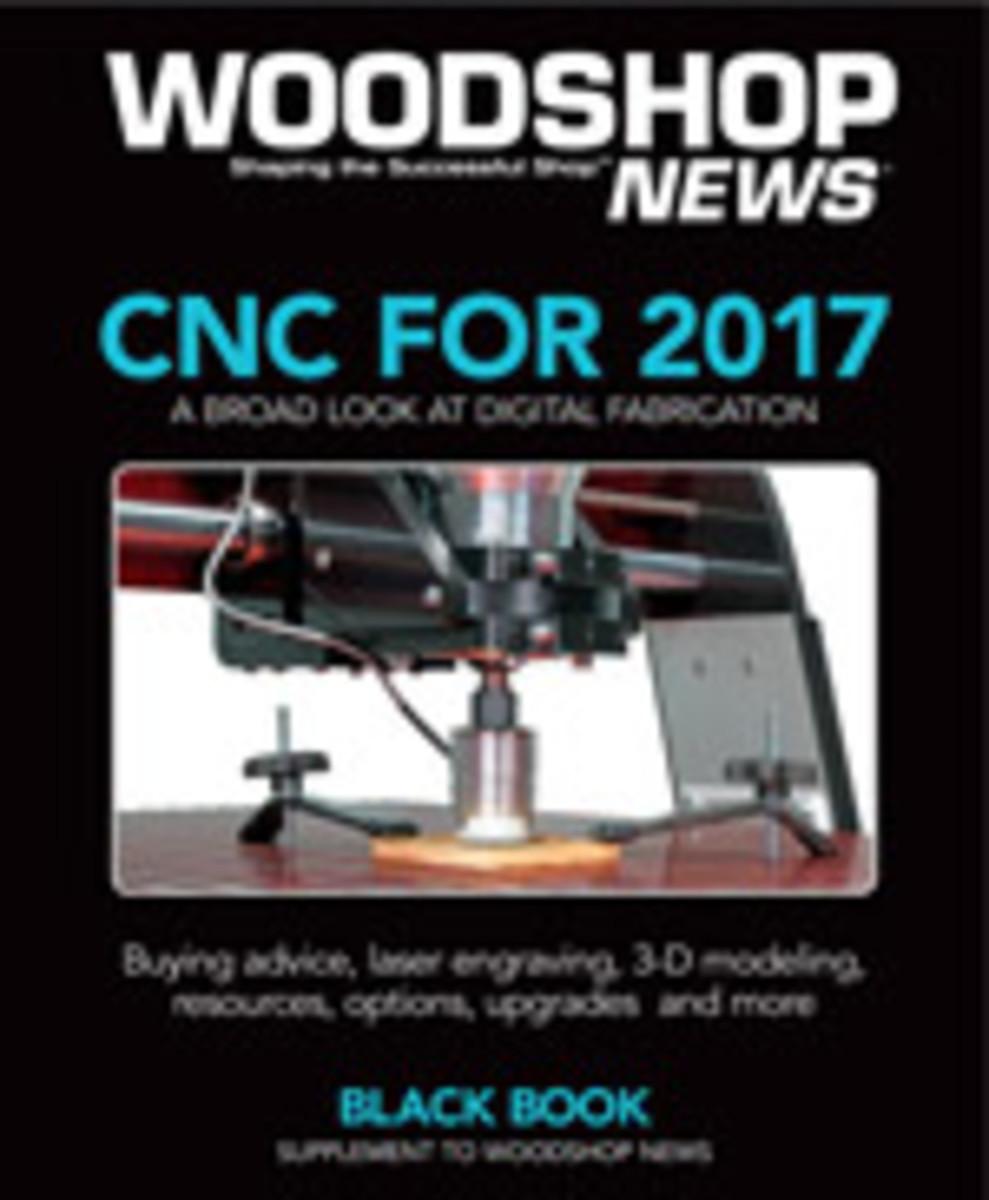 cnc2017