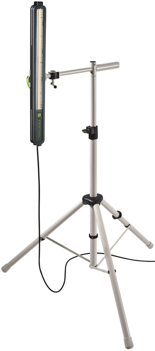 C)-STL-450-work-light-with-stand-accessory