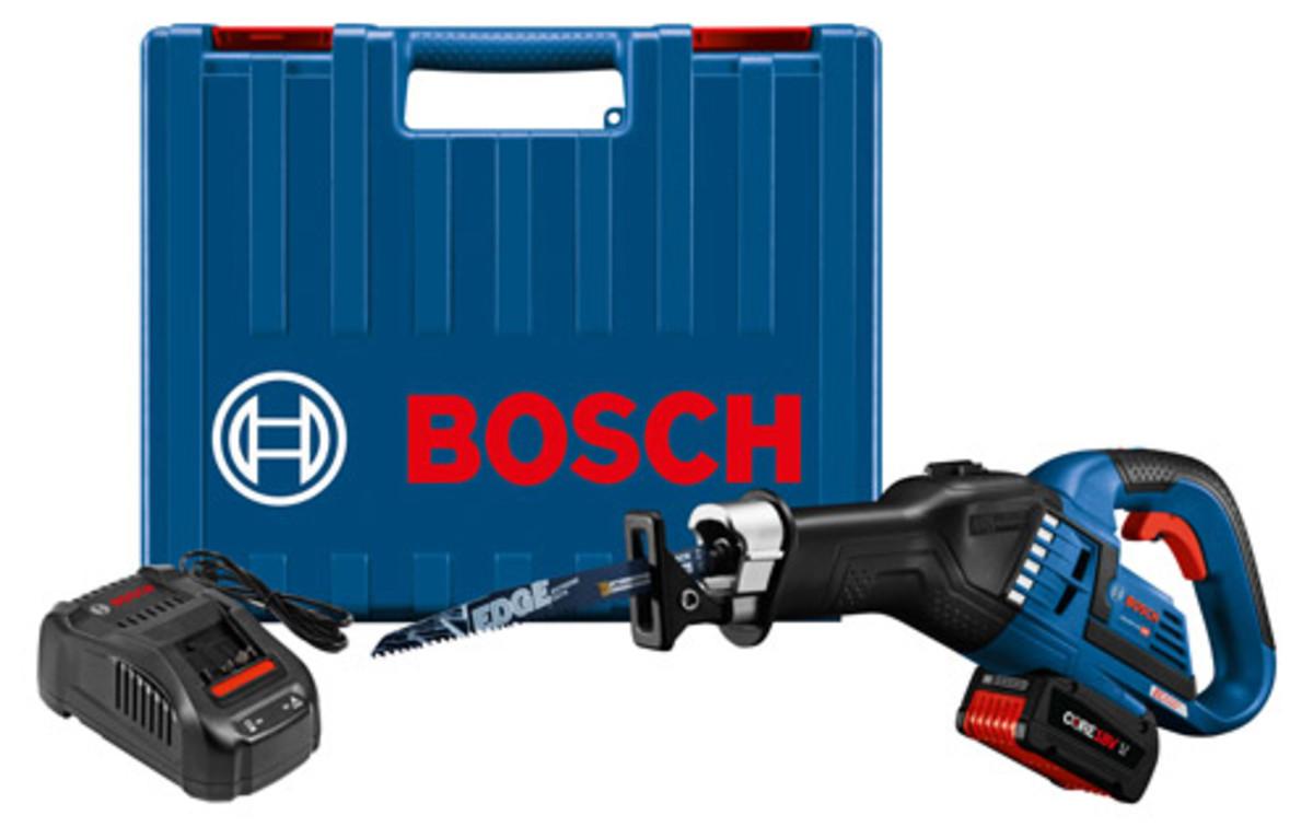 Bosch_web
