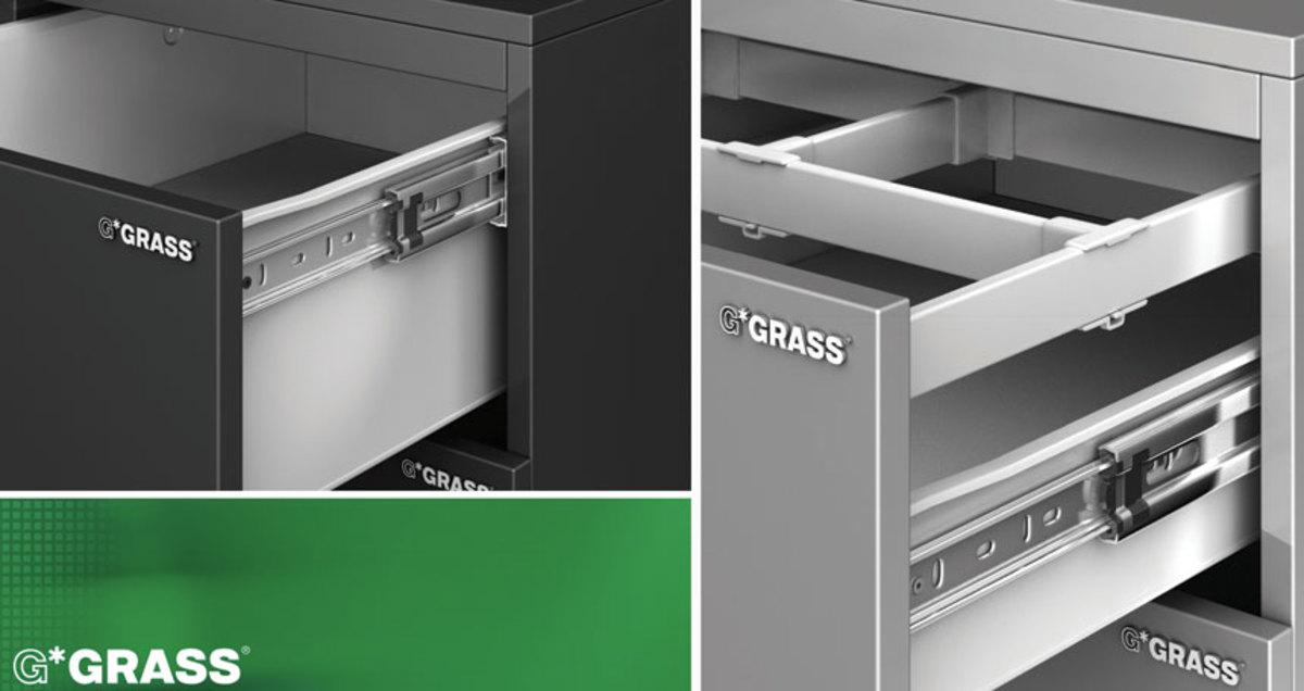cabinet-grass-zbox
