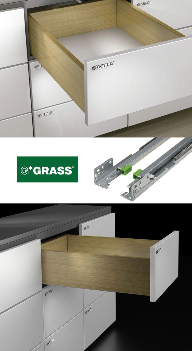 cabinet-grass-maxcess