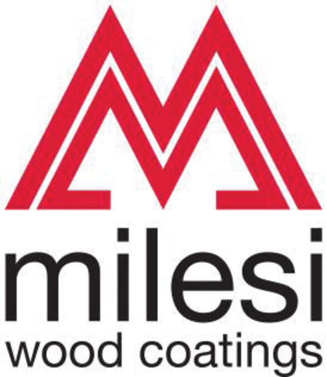 milesi-wood-coatings-logo