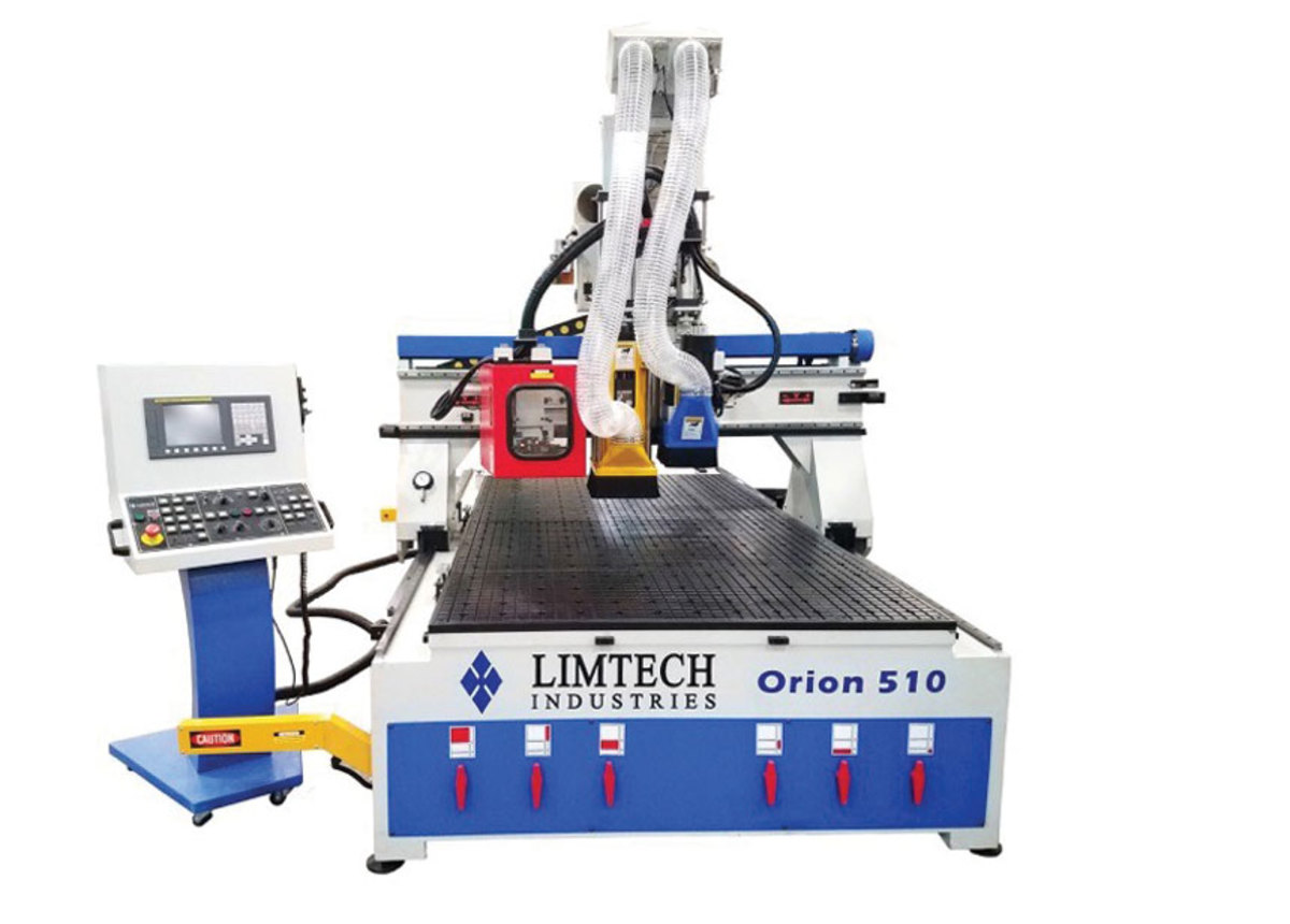 limtech-orion510