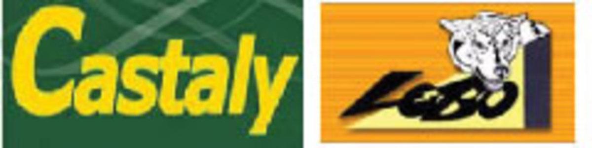 castaly-logo