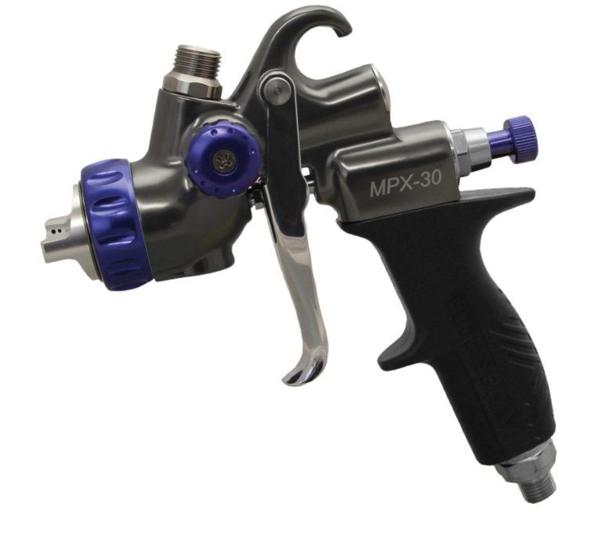 Fuji Spray's MPX-30