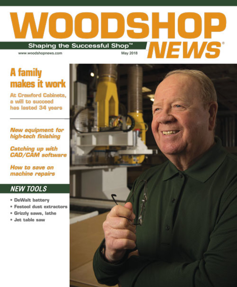 woodshop-news-may-2018-cover