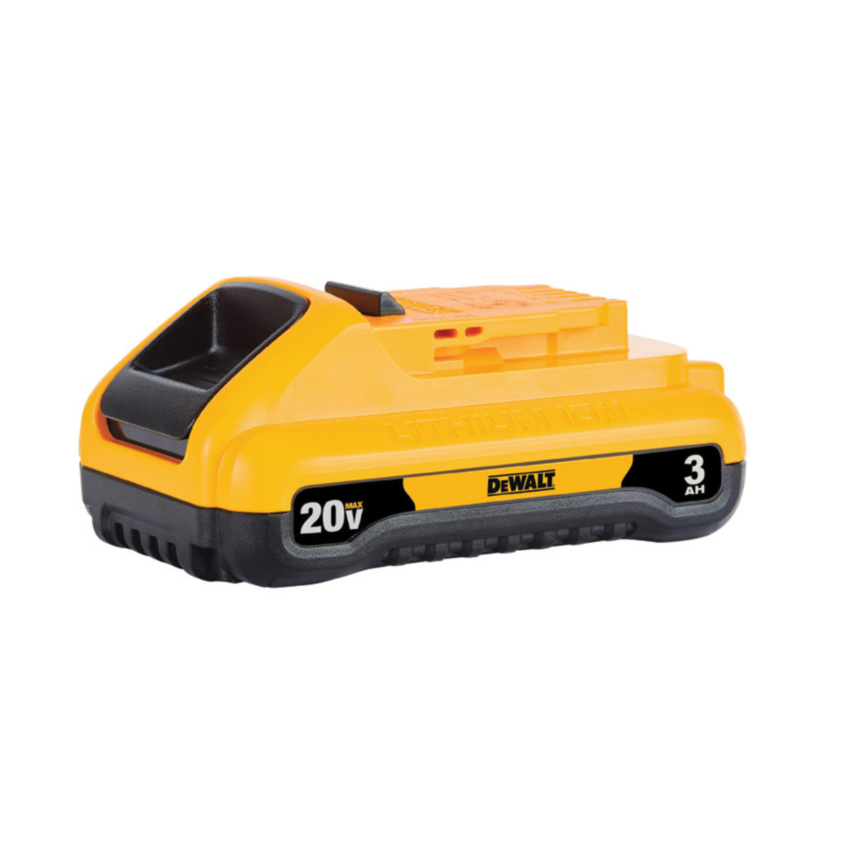 dewalt-3.0-ah-battery-model-dcb230