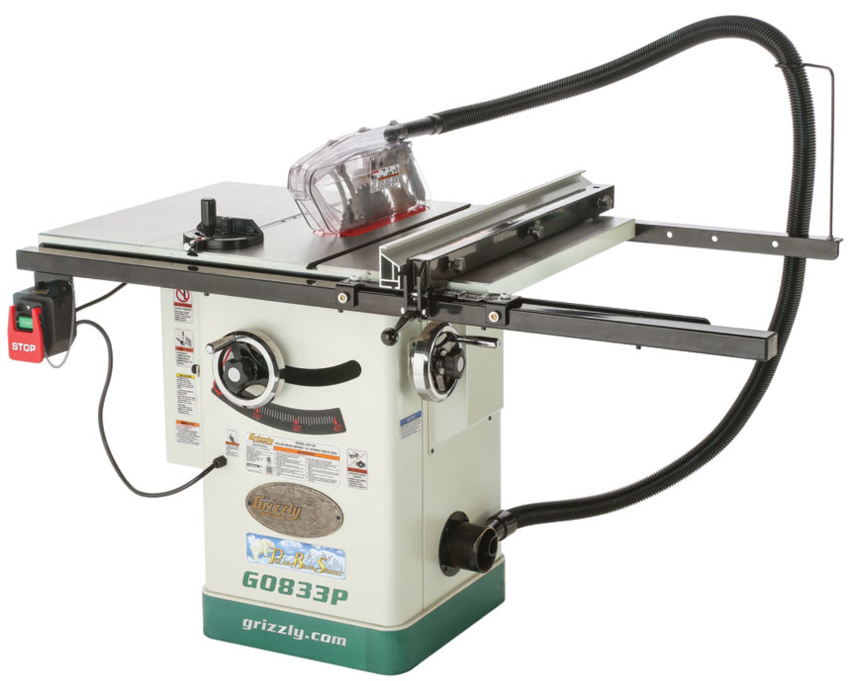 grizzly-hybrid-table-saw-g0833p