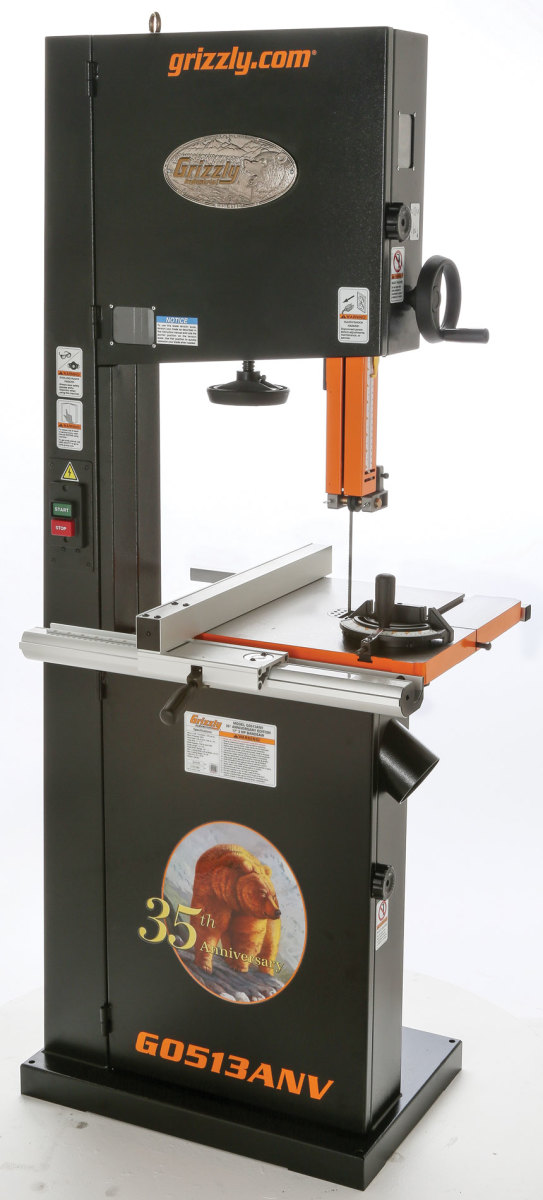 grizzly-bandsaw-g0513anv