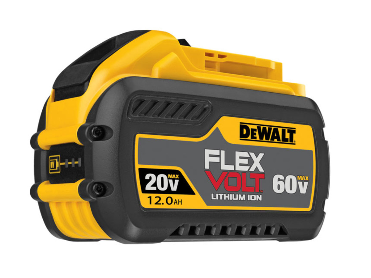 DeWalt-12-Ah-batteryx860