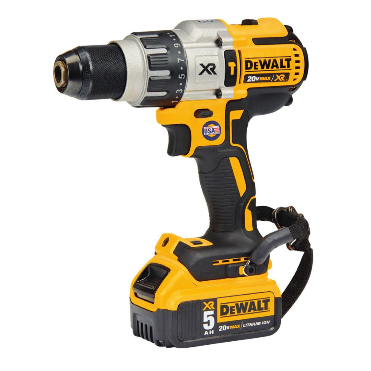 DeWaltx860