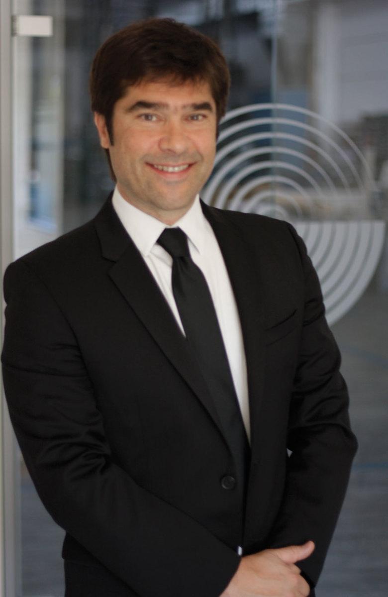 Roberto Ghizzoni