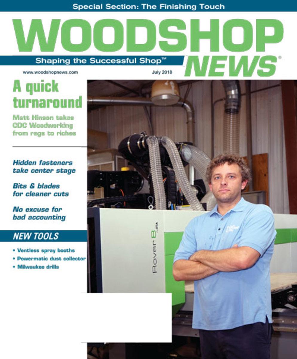 woodshop-news-cover