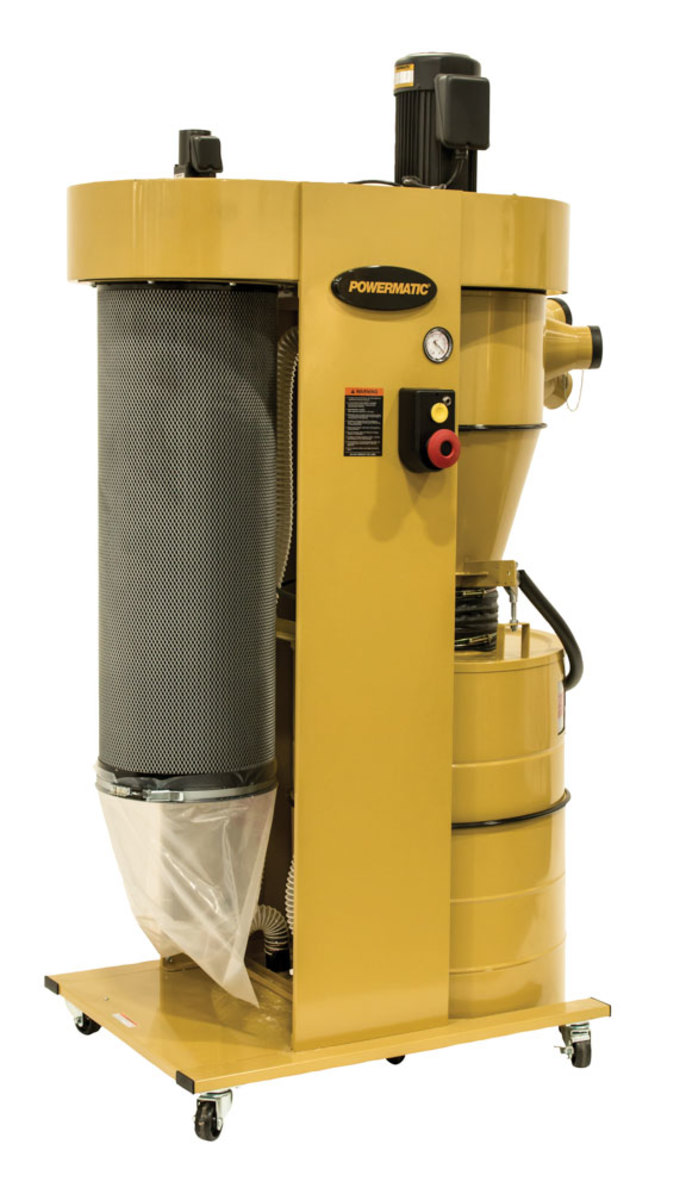 pm2200-cyclonic-dust-collector