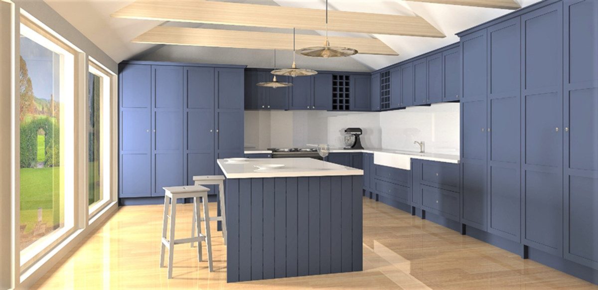 Cabinet-Vision_Kitchen-Natural-Lightx860