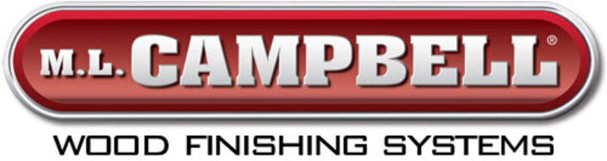 MLCampbell-logo-