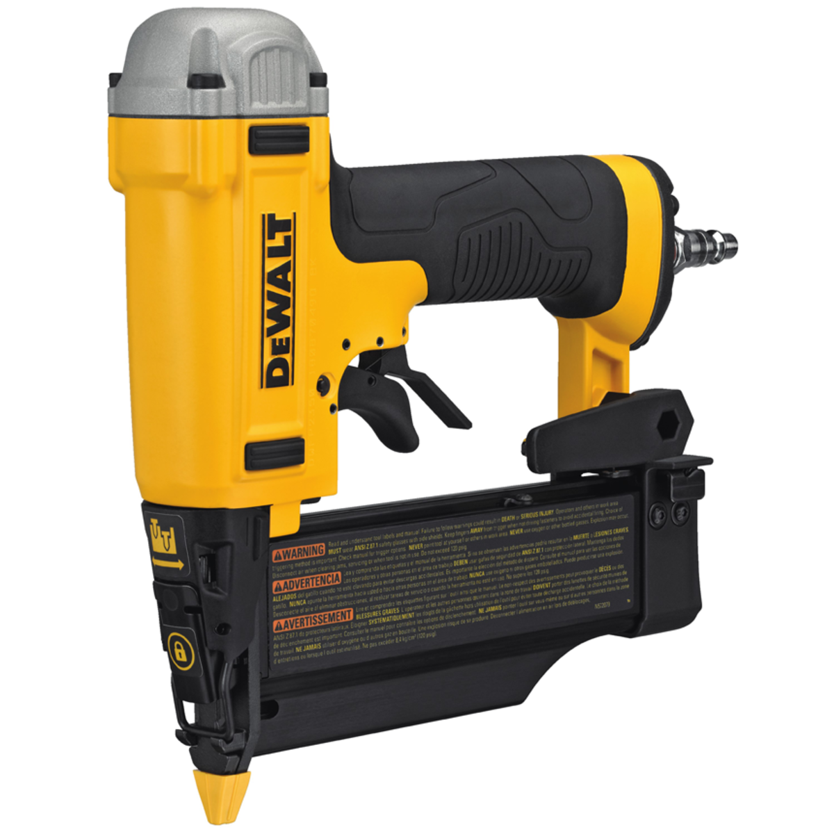 DeWalt-pin-nailer