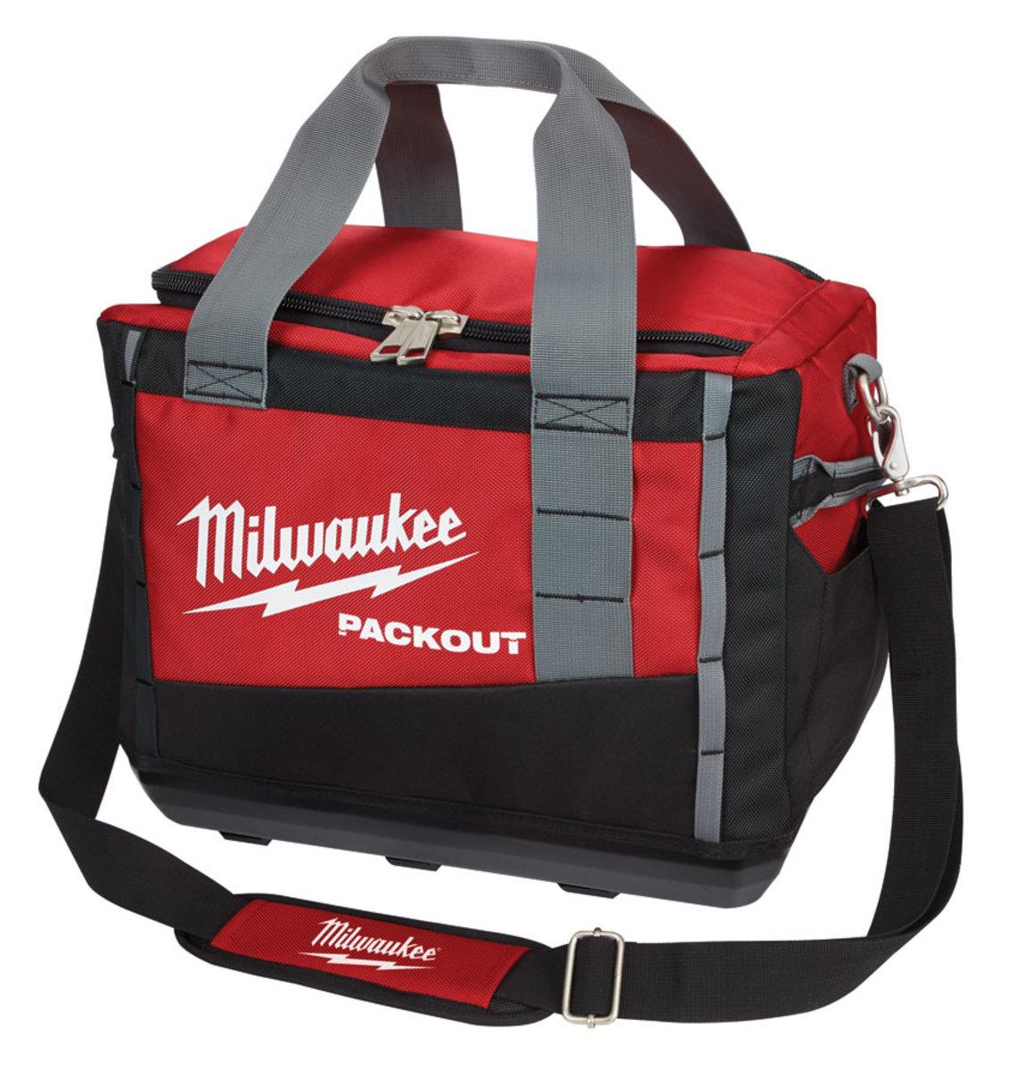 "The 15"" model 48-22-8315 tool bag."