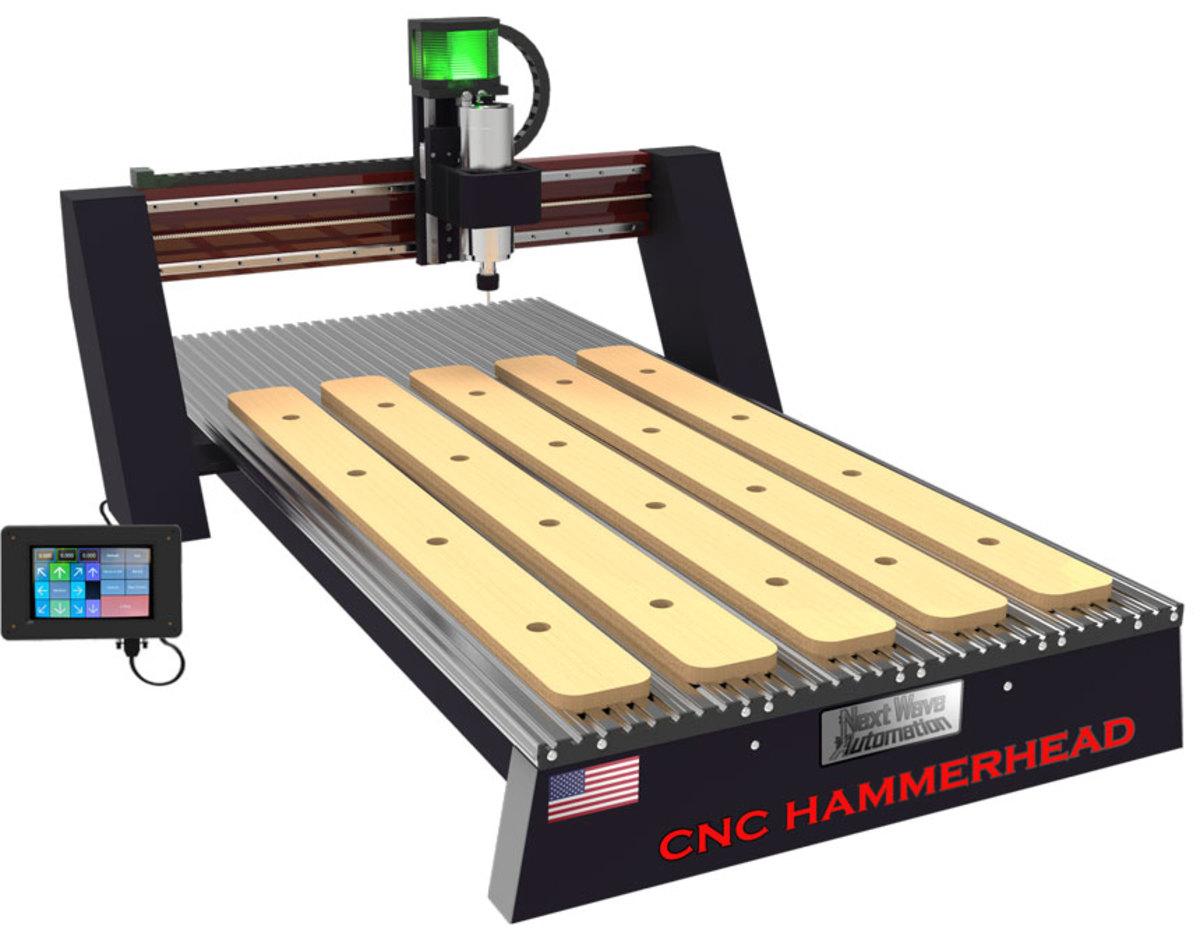 cnc-hammerheadx860