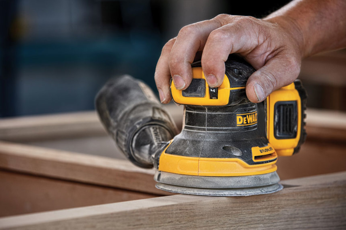 dewalt-wirelessx860