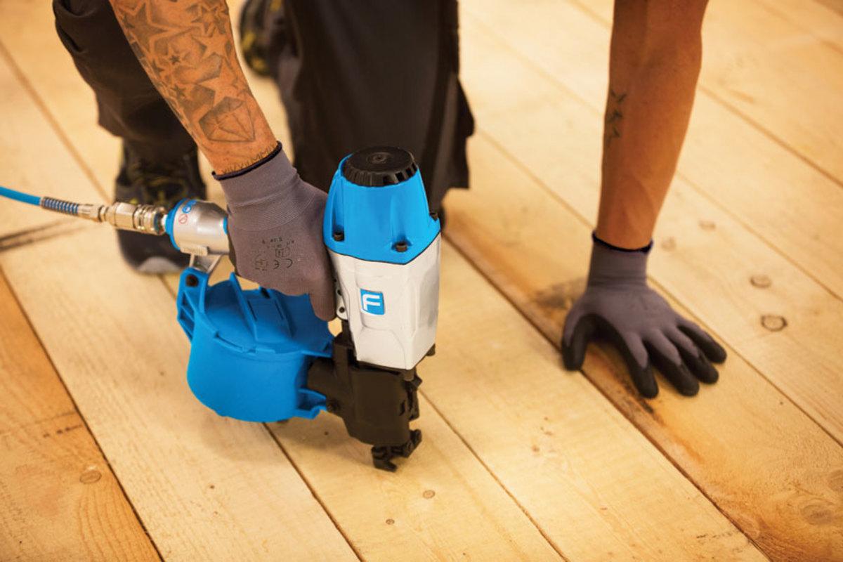 C)-Fasco-LignoLoc-wooden-fastener_EDIT