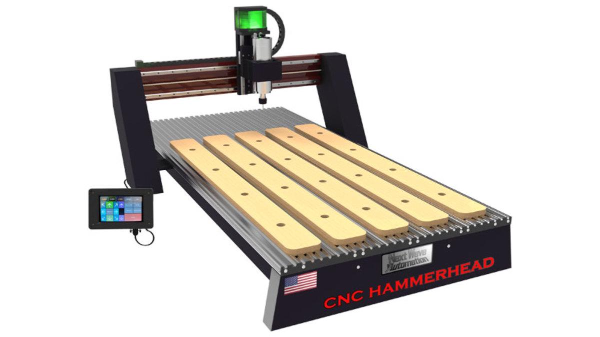 A)-Hammerhead-CNC-by-Next-Wave