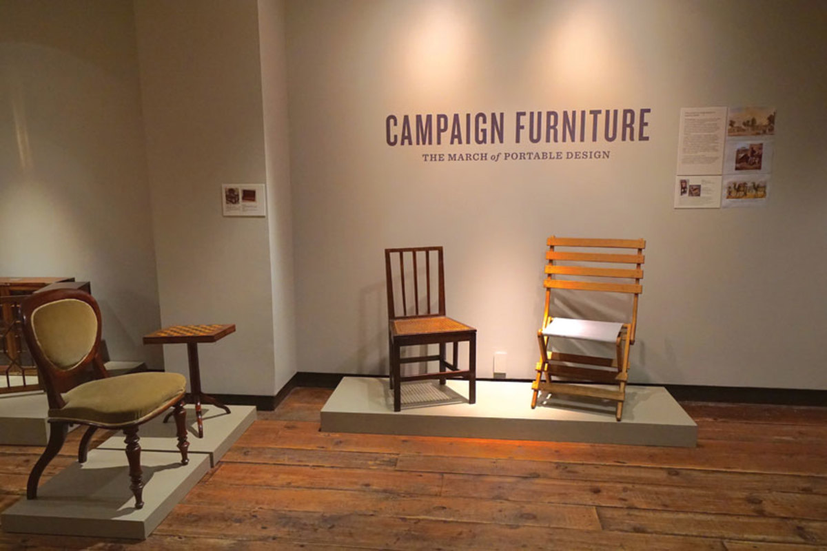 C)-Campaign-furniture-gallery