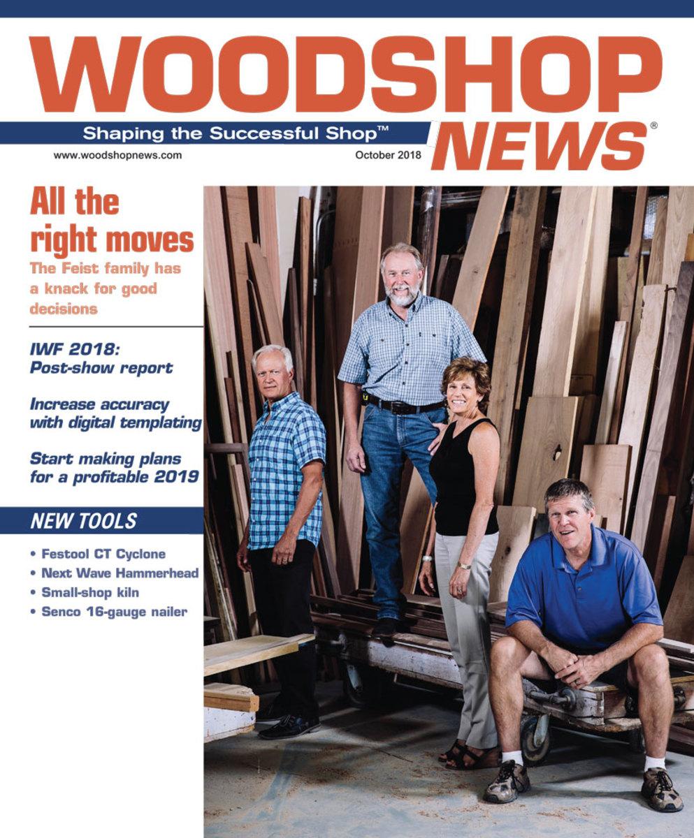woodshop-news-oct-2018-cover