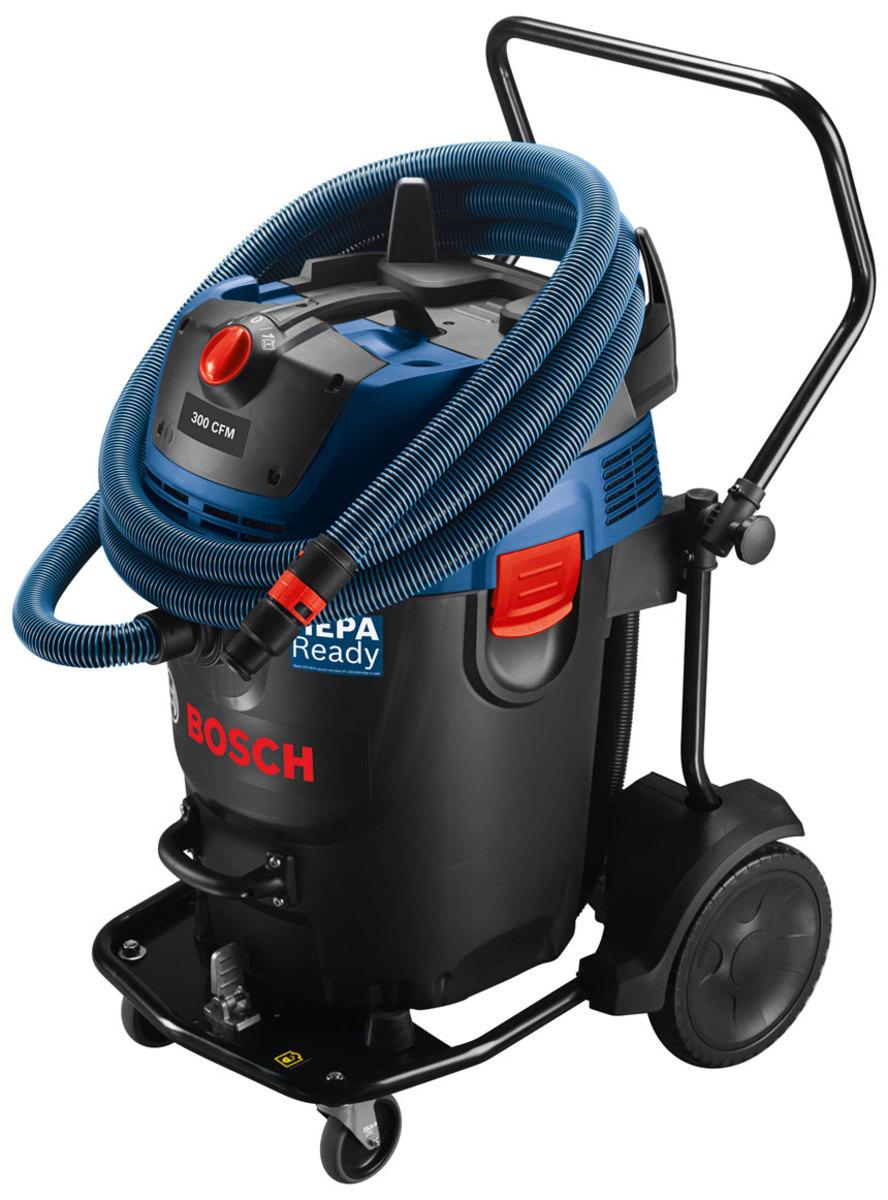 Boschx860
