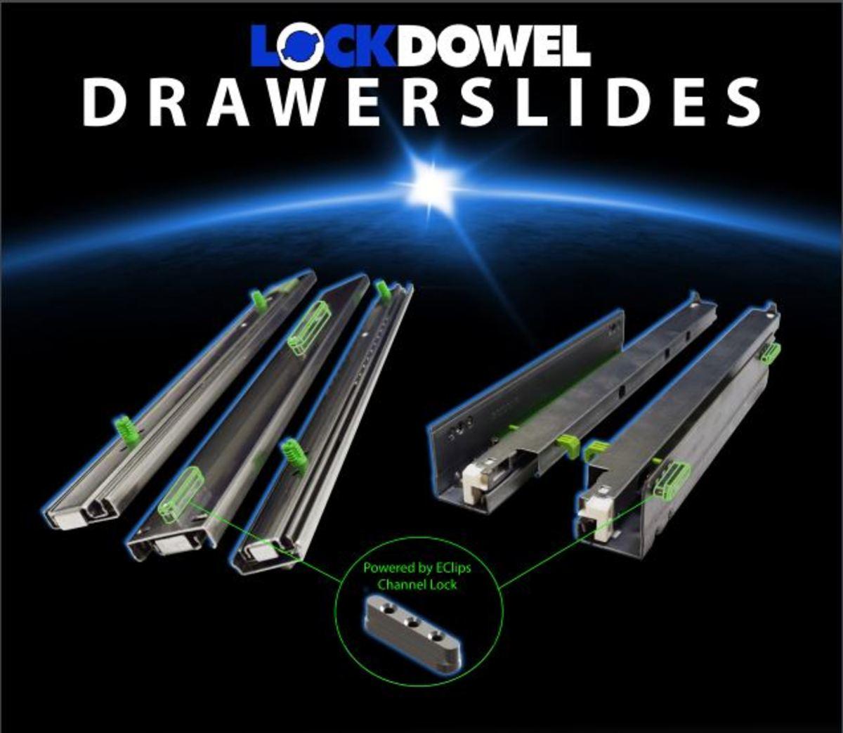 LockdowelDrawerSlides_1