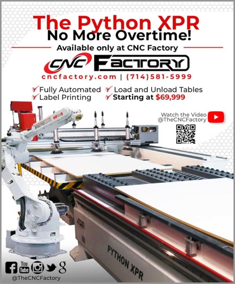 CNC Factor   Quarter pg ad  sm