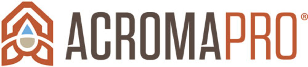 AcromaPro-logo