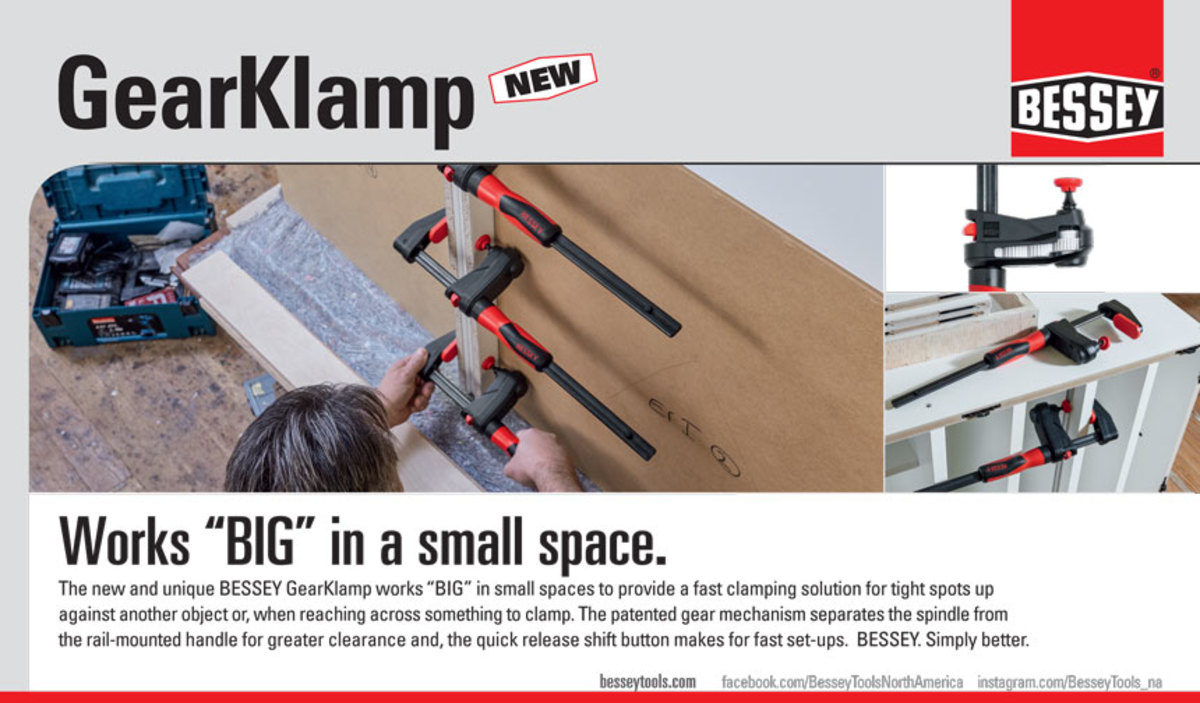 Bessey---ad--for-advertorial