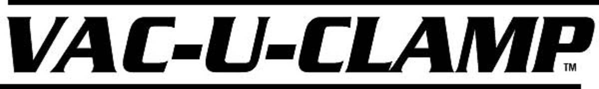 Vac-U-Clamp_Logo-18---b