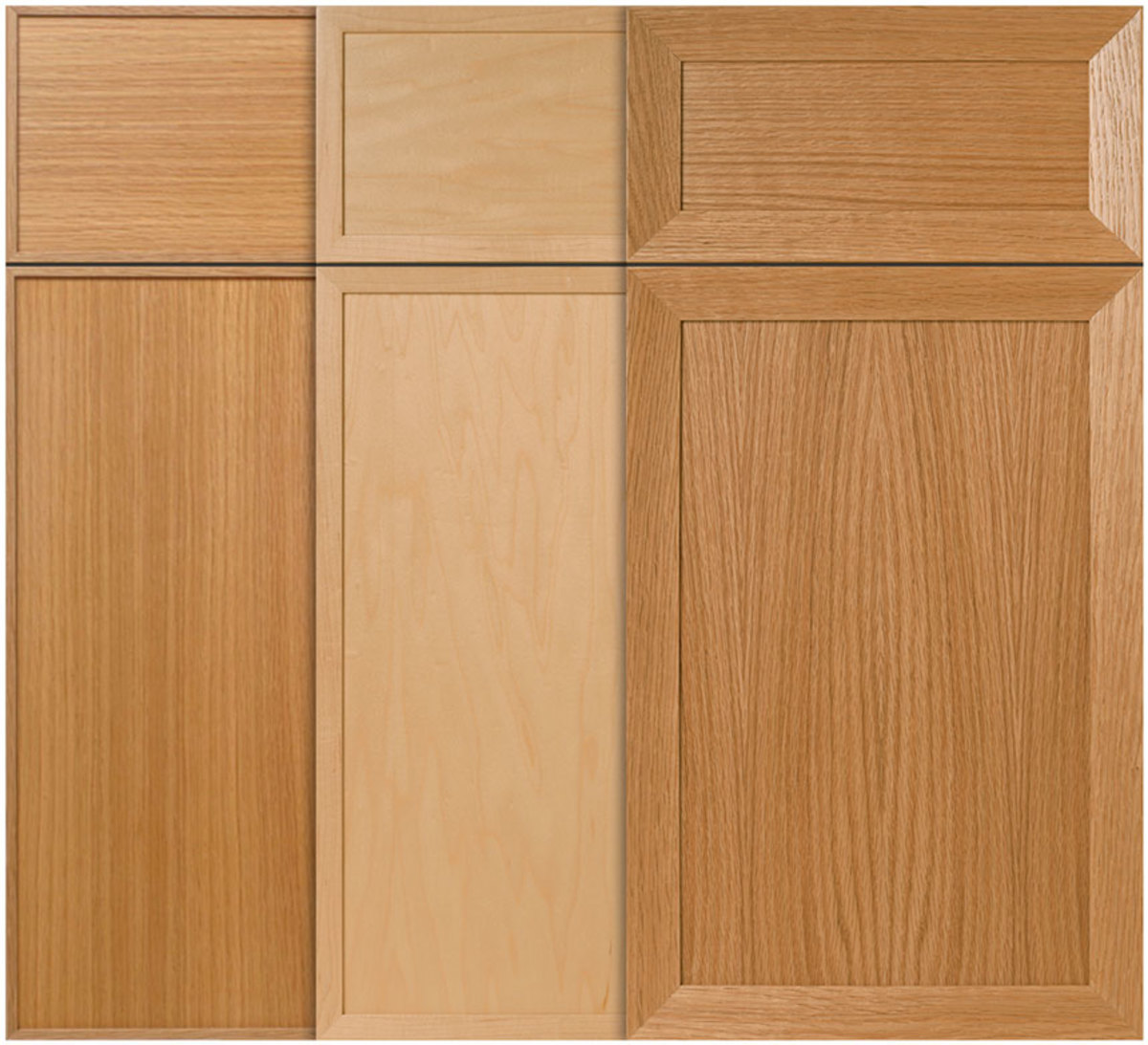 WalzCraft---NPR-66---Slab-Doors-with-Edge